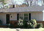 Foreclosed Home in Gastonia 28054 629 WAGNER CIR - Property ID: 3249918