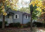 Foreclosed Home in Gastonia 28052 2101 W 2ND AVE - Property ID: 3250542