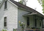 Foreclosed Home in Burlington 27217 446 ELMIRA ST - Property ID: 3250907