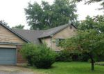Foreclosed Home in Bellbrook 45305 681 S ALPHA BELLBROOK RD - Property ID: 3250975