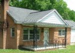Foreclosed Home in Burlington 27217 780 INDIAN VILLAGE TRL - Property ID: 3251906