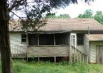 Foreclosed Home in Mebane 27302 102 BRIARCLIFF DR - Property ID: 3251914