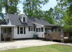 Foreclosed Home in Graham 27253 431 WARD ST - Property ID: 3251930