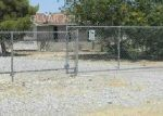 Foreclosed Home in Pahrump 89061 4100 E COMANCHE DR - Property ID: 3254158