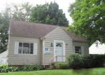 Foreclosed Home in Akron 44313 1454 BRYDEN DR - Property ID: 3254220