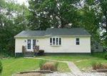 Foreclosed Home in Akron 44306 1714 WOODS RD - Property ID: 3254266