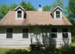 Foreclosed Home in Leavittsburg 44430 1086 KALE ADAMS RD - Property ID: 3254279