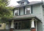 Foreclosed Home in Warren 44483 411 BONNIE BRAE AVE NE - Property ID: 3254338