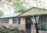 Foreclosed Home in Bedford 44146 25240 SANDHURST RD - Property ID: 3254561