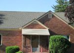 Foreclosed Home in Akron 44306 618 N FIRESTONE BLVD - Property ID: 3254599