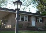 Foreclosed Home in Hummelstown 17036 1169 MIDDLETOWN RD - Property ID: 3255059