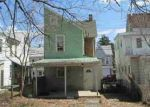 Foreclosed Home in Carlisle 17013 414 N PITT ST - Property ID: 3255069