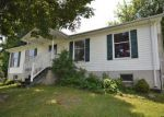 Foreclosed Home in Fairfield 17320 35 LIGHTNING TRL - Property ID: 3255156