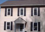 Foreclosed Home in Christiana 17509 49 GERMANTOWN AVE - Property ID: 3255347