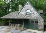 Foreclosed Home in Gatlinburg 37738 402 SILVERBELL HEIGHTS LN - Property ID: 3255456