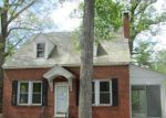 Foreclosed Home in Richmond 23235 7612 ELKHARDT RD - Property ID: 3256135