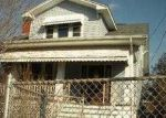 Foreclosed Home in Shenandoah 22849 606 5TH ST - Property ID: 3256151