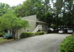 Foreclosed Home in Atlanta 30329 1901 VARIATIONS DR NE UNIT 1901 - Property ID: 3256951
