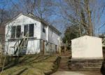 Foreclosed Home in Sound Beach 11789 21 SUNNYSIDE DR - Property ID: 3257048