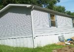 Foreclosed Home in Conestoga 17516 44 PENN DR - Property ID: 3257498