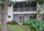 Foreclosed Home in Bradenton 34207 4508 3RD STREET CIR W APT 308 - Property ID: 3257964