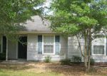 Foreclosed Home in Middleburg 32068 1107 LEIGH LN - Property ID: 3258121
