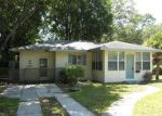 Foreclosed Home in Bradenton 34205 1415 22ND ST W - Property ID: 3258212