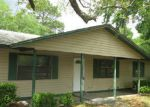 Foreclosed Home in Middleburg 32068 1672 LONG HORN RD - Property ID: 3258410
