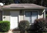 Foreclosed Home in Tallahassee 32304 2300 CONTINENTAL AVE - Property ID: 3258617