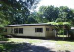Foreclosed Home in Wildwood 34785 4337 COUNTY ROAD 508 - Property ID: 3258910