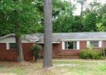 Foreclosed Home in Tallahassee 32303 2204 MONTICELLO DR - Property ID: 3258972