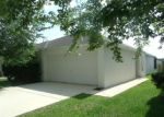 Foreclosed Home in Middleburg 32068 3471 TALISMAN DR - Property ID: 3260235