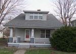 Foreclosed Home in Mooresville 46158 17 W HARRISON ST - Property ID: 3260930