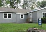 Foreclosed Home in Morgantown 46160 8389 SPEARSVILLE RD - Property ID: 3260952