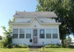 Foreclosed Home in Marion 46952 604 E SHERMAN ST - Property ID: 3260955