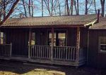 Foreclosed Home in Morgantown 46160 12 E POOL RD - Property ID: 3261030