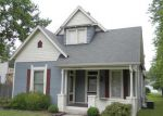 Foreclosed Home in Mooresville 46158 142 E WASHINGTON ST - Property ID: 3261061