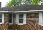 Foreclosed Home in Ashland 36251 295 3RD ST SW - Property ID: 3261133