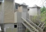 Foreclosed Home in Atlanta 30341 3993 ELM ST - Property ID: 3261782