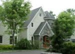 Foreclosed Home in Ridgefield 6877 6 WATERS EDGE WAY - Property ID: 3263102