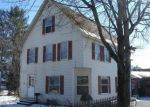 Foreclosed Home in Woodsville 3785 25 PARK ST - Property ID: 3265735