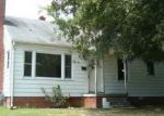 Foreclosed Home in Burlington 27217 507 JAMES ST - Property ID: 3266543