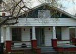 Foreclosed Home in Burlington 27217 119 GILMER ST - Property ID: 3266544