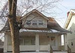 Foreclosed Home in Cleveland 44111 11405 SAINT MARK AVE - Property ID: 3266954