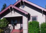 Foreclosed Home in Bremerton 98312 1301 N RAINIER AVE - Property ID: 3268165