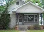 Foreclosed Home in North Little Rock 72116 4423 RIDGE RD - Property ID: 3268887