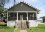 Foreclosed Home in Spartanburg 29303 727 N LIBERTY ST - Property ID: 3269751