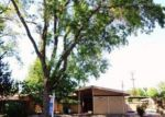 Foreclosed Home in Modesto 95350 1001 W GRANGER AVE - Property ID: 3270402