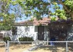 Foreclosed Home in Bakersfield 93304 248 DONNA AVE - Property ID: 3270497