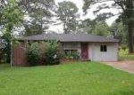 Foreclosed Home in York 36925 1007 WOOD AVE - Property ID: 3270615